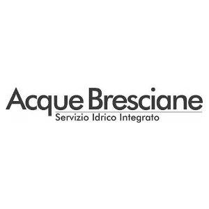 Acque Bresciane