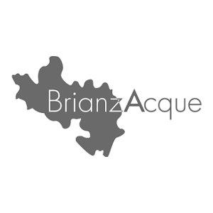 BrianzAcque