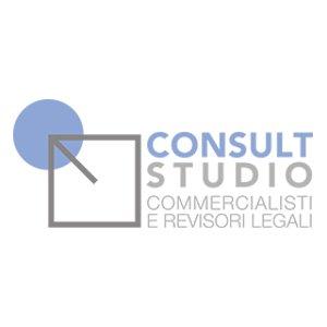 consult_studio