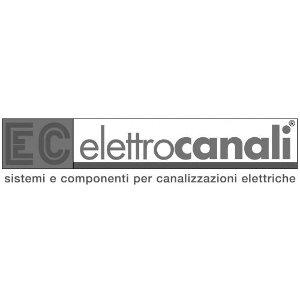 elettro canali