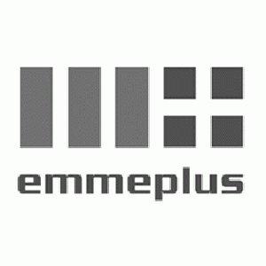 emmeplus