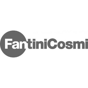 fantini cosmi