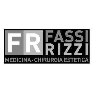 fassi_rizzi