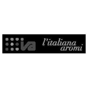 italiana aromi