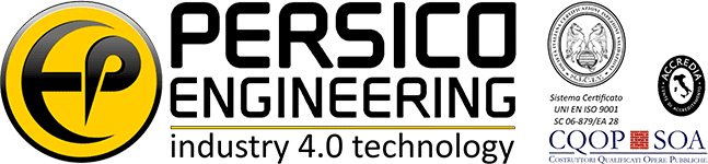 Persico Engineering Srl