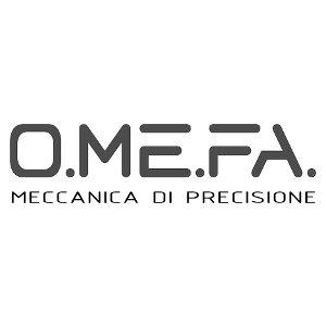 OMEFA