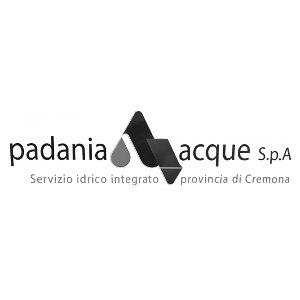 Padaniaacque