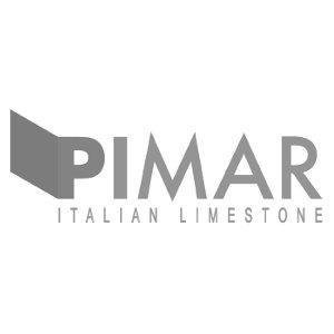pimar