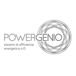 PowerGenio